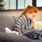 Ostre nadgłośniowe zapalenie krtani – objawy i leczenie