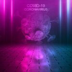 Jak chorują na COVID-19 dzieci?