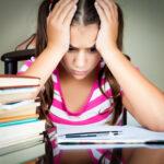 Chcesz mieć dobrze wykształcone dziecko? Płać lub sam ucz!