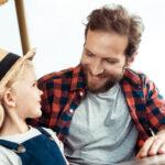 VSD – najczęstsza wada wrodzona u dzieci