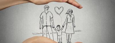 Urazy głowy- drugie najczęściej występujące urazy u dzieci