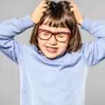 Wszawica u dzieci – co robić, gdy pojawia się problem?