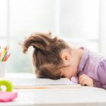 Co się stanie, jeśli dzieci nie wrócą we wrześniu do szkół?