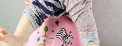 Moczenie u dzieci – problem 300 tysięcy dzieci w Polsce