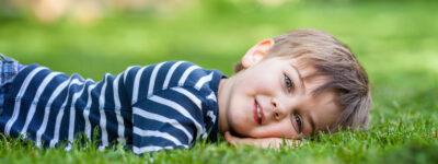 Omdlenia u dzieci – pierwsza pomoc, kiedy do lekarza