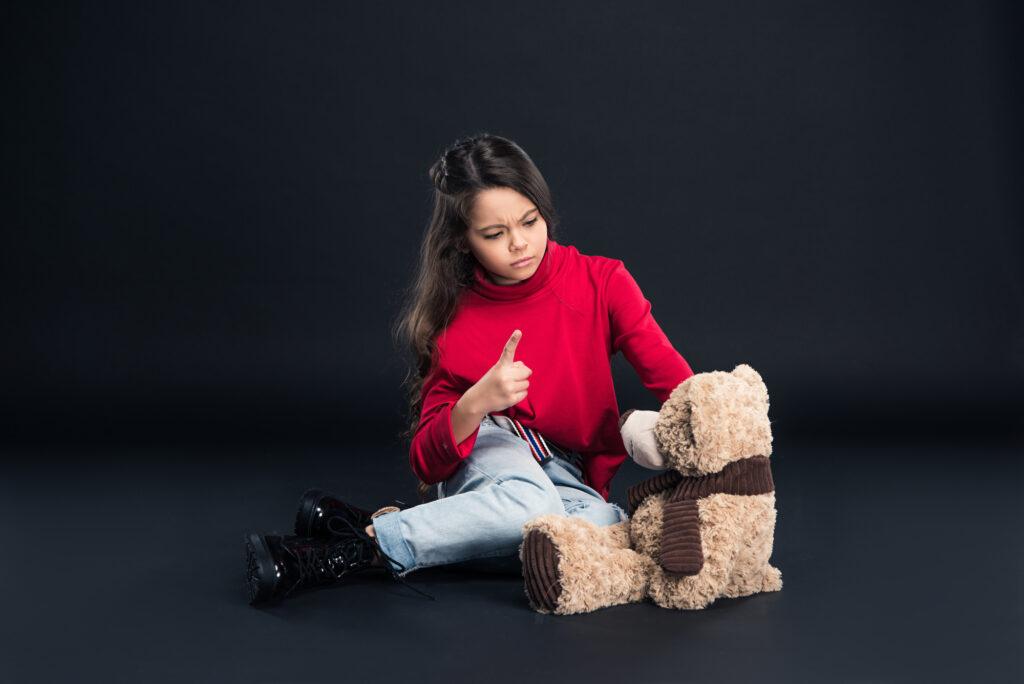 choroby reumatyczne u dzieci