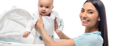 Druga faza porodu – co się dzieje, gdy rodzisz?