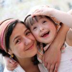 Zespół Downa – przyczyny występowania i objawy