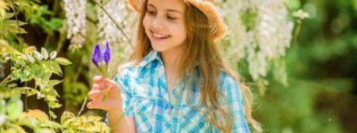 Młodzieńczy toczeń rumieniowaty układowy – rozpoznanie i leczenie