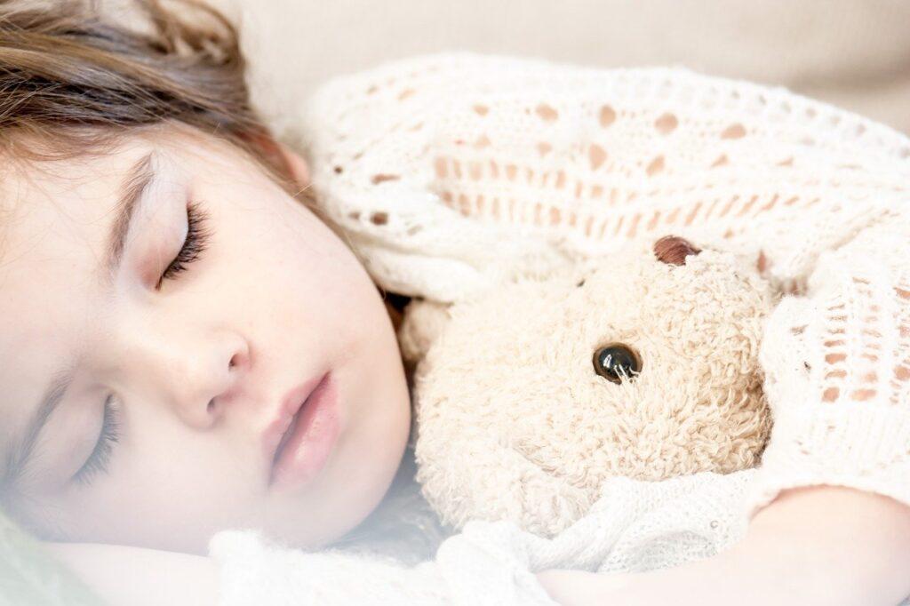 wgłobienie jelita u dziecka
