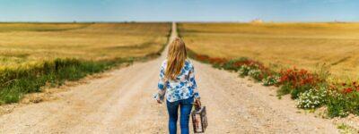 Choroba Leśniowskiego i Chrohna – rozpoznanie i leczenie