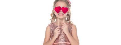 Bradykardia u dzieci – jak się objawia i jak leczyć?