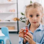 Choroba dłoni, stóp i jamy ustnej – objawy i leczenie