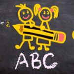 Jaki jest program szkolenia z pierwszej pomocy w szkole?
