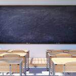 W klasach I-III szkoły podstawowej właściwie nie da się nie zdać. Chyba, że rodzic tak chce