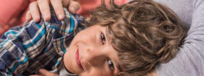 Choroba Hashimoto u dzieci – o rozpoznaniu, leczeniu