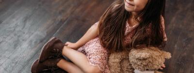 Łupież różowy Giberta – objawy i leczenie