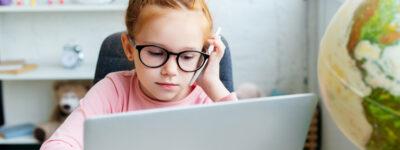 Polskie dzieci są gorsze? Dlaczego nie mogą chodzić do szkoły?