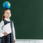 Jeśli spadek zakażeń utrzyma się, dzieci po 29 listopada będą wracać do szkół?