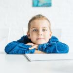 Postępowanie w napadzie padaczkowym u dziecka