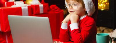 Jak będzie wyglądać wigilia szkolna 2020?