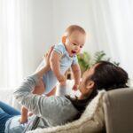 Czym oddycha Twoje dziecko?