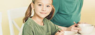 Guz Wilmsa – najczęstszy nowotwór nerek u dzieci
