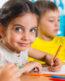 Dzieci klas 1-3 wracają do szkół. Kto się cieszy, a kto niekoniecznie?