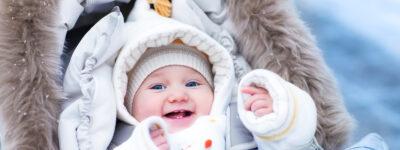 Po czym poznać, że dziecko ma niedobory witaminy D?