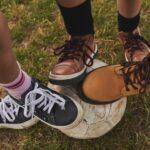 Buty dla dzieci na wiosnę – Przegląd propozycji