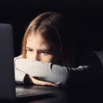 Dzieci przez zdalną naukę (będą miały) mają ogromne zaległości