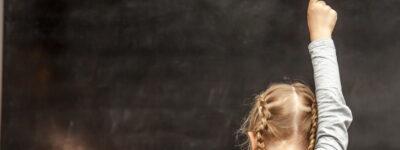 Sześciolatek w szkole – to dobry pomysł?