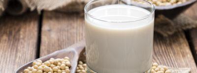 Alergia na soję – objawy i leczenie