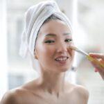 Koreańskie kosmetyki – jakie najlepiej wybrać?