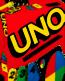 Uno. Mattel – świetna gra dla całej rodziny