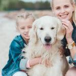Gdy dziecko prosi o psa…sposób, który warto wypróbować