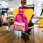 Na czym polega nauczanie hybrydowe?
