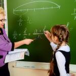 Dzieci wracają do szkół, a nauczyciele zapowiadają sprawdziany!