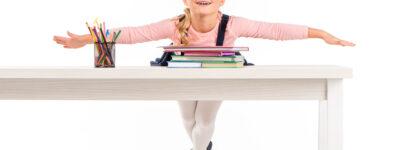Czego dzieci uczą się w drugiej klasie szkoły podstawowej?