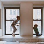 Pokój małego alergika – co robić, aby był bezpieczny dla dziecka?