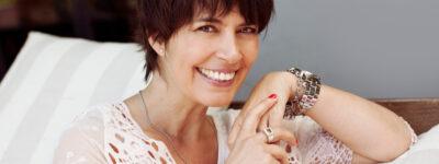 Dlaczego kolagen jest tak istotny w czasie menopauzy?