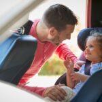 Jak wybrać najlepsze ubezpieczenie NNW dziecka?