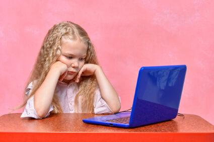 Rodzice już nigdy więcej nie zgodzą się na zdalne nauczanie? Rusza akcja protestacyjna