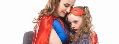 Samotne matki – jak wygląda macierzyństwo w pojedynkę?
