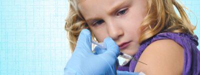 Szczepienia przeciw COVID-19 dla 5-11 latków. To budzi ogromne kontrowersje!