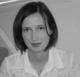 Izabela Glaza