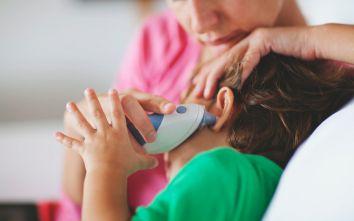 Przewodnik dla rodziców, jak wysłać chore dziecko do przedszkola. Zawsze działa!